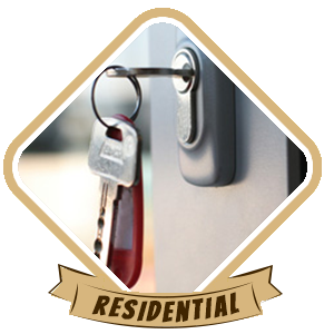 Apollo Beach FL Locksmith Store Apollo Beach, FL 813-337-6937